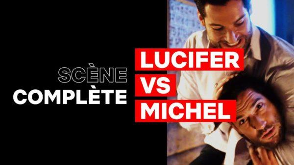 lucifer vs michel scene complete netflix france youtube thumbnail 600x338 - Lucifer
