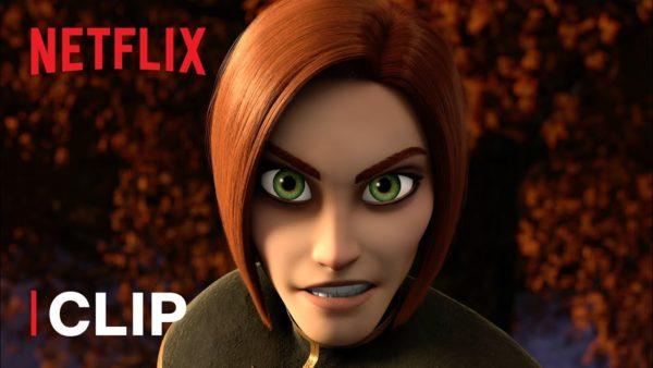 morgana wizards netflix futures youtube thumbnail 600x338 - Her