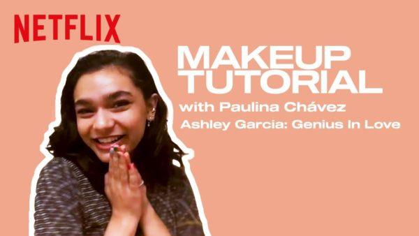 paulinas natural everyday makeup routine ashley garcia netflix futures youtube thumbnail 600x338 - Her