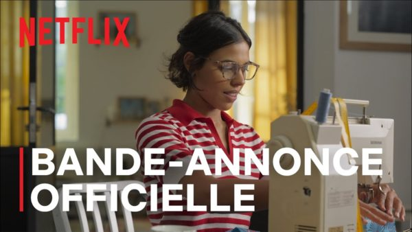 plan coeur plan confine e s episode special bande annonce officielle netflix france youtube thumbnail 600x338 - Plan Cœur