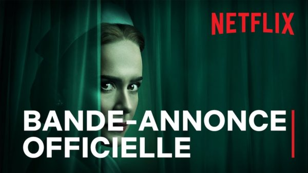 ratched bande annonce officielle vostfr netflix france youtube thumbnail 600x338 - Ratched