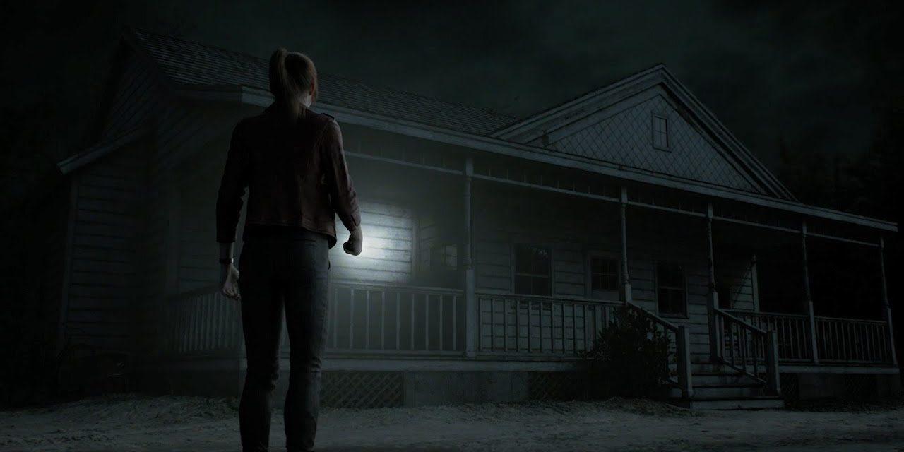 Resident Evil : la série d'horreur adaptée du jeu vidéo arrivera en 2021 sur Netflix