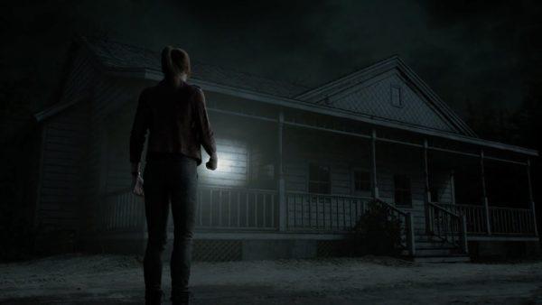 resident evil infinite darkness netflix 600x338 - Resident Evil : la série d'horreur adaptée du jeu vidéo arrivera en 2021 sur Netflix