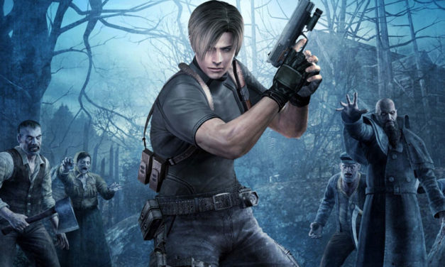 Resident Evil : le célèbre jeu vidéo porté à l'écran grâce à Netflix