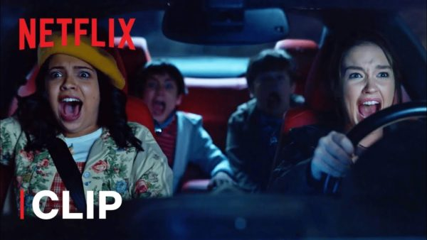 stealing spy gear for the joyride the sleepover netflix futures youtube thumbnail 600x338 - Drive