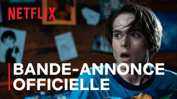 the babysitter killer queen bande annonce officielle vostfr netflix france youtube thumbnail 600x338 - The Babysitter