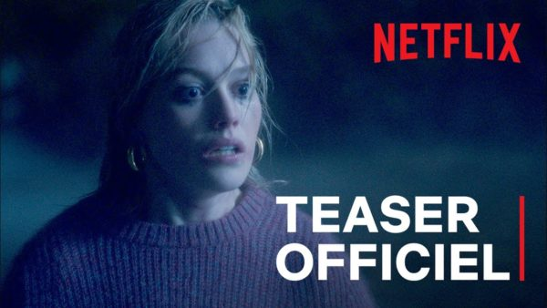 the haunting of bly manor teaser officiel vostfr netflix france youtube thumbnail 600x338 - The Haunting of Hill House