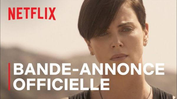 the old guard bande annonce leternite vostfr netflix france youtube thumbnail 600x338 - The Old Guard