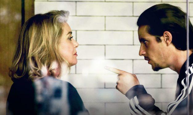 Tout nous sépare : le drame avec Deneuve et Nekfeu sortira finalement en fin d'année sur Netflix