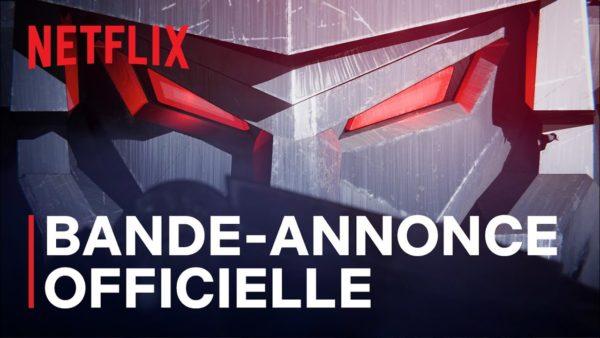 transformers la trilogie de la guerre pour cybertron le siege b a vostfr netflix france youtube thumbnail 600x338 - Transformers