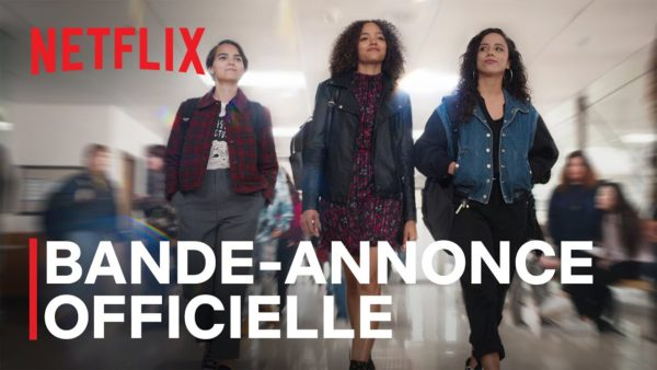 trinkets saison 2 bande annonce officielle vostfr netflix france youtube thumbnail 600x338 - Trinkets