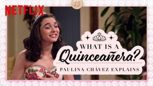 what is a quinceanera paulina chavez explains netflix futures youtube thumbnail 600x338 - Love