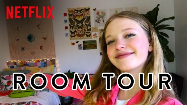 whats in shays secret drawer room tour the baby sitters club netflix futures youtube thumbnail 600x338 - Her