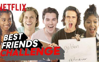 best friends challenge julie the phantoms netflix futures youtube thumbnail 400x250 - Vidéos