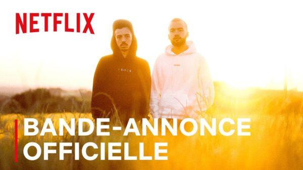 big flo oli presque trop bande annonce officielle netflix france youtube thumbnail 600x338 - Les Trois Frères