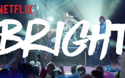 bright lyric video julie and the phantoms netflix futures youtube thumbnail 400x250 - Vidéos