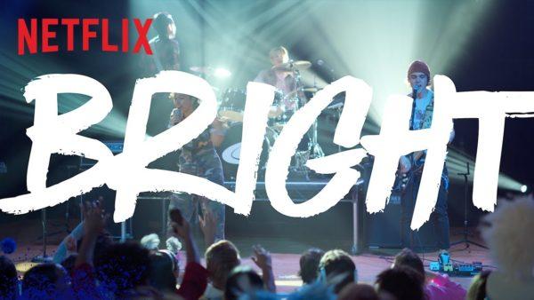 bright lyric video julie and the phantoms netflix futures youtube thumbnail 600x338 - Dark