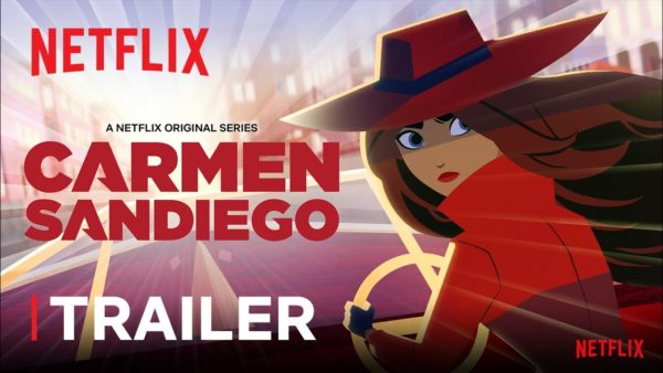 carmen sandiego season 3 trailer netflix futures youtube thumbnail 600x338 - Her