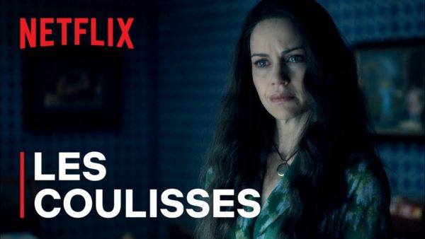 de hill house a bly manor les coulisses vostfr netflix france youtube thumbnail 600x338 - The Haunting of Hill House
