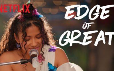 edge of great lyric video julie and the phantoms netflix futures youtube thumbnail 400x250 - Vidéos