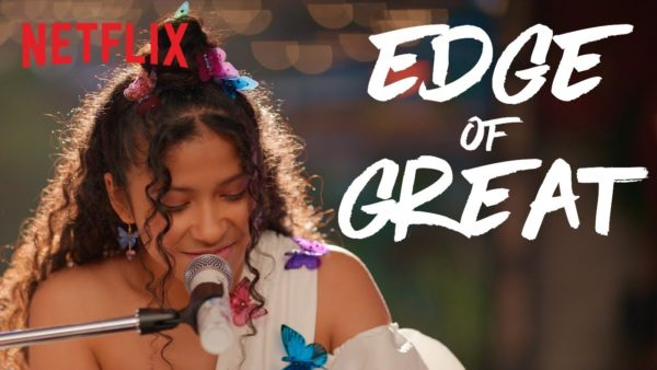 edge of great lyric video julie and the phantoms netflix futures youtube thumbnail 600x338 - La Môme