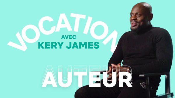 etre auteur dun film pour la premiere fois kery james vocation youtube thumbnail 600x338 - Les Trois Frères