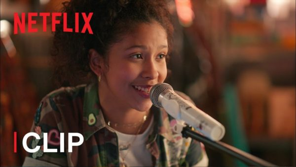 flying solo clip julie and the phantoms netflix futures youtube thumbnail 600x338 - Solo