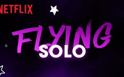 flying solo lyric video julie and the phantoms netflix futures youtube thumbnail 400x250 - Vidéos