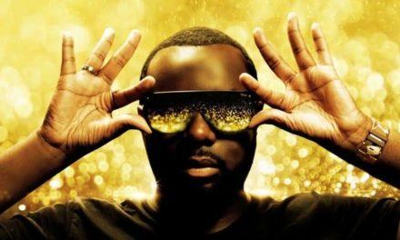 GIMS : un documentaire Netflix qui révèle le parcours singulier de l'homme aux lunettes noires