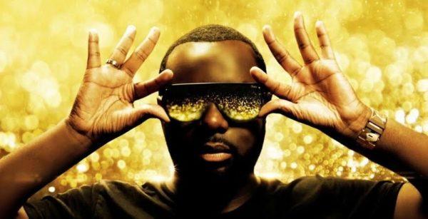 gims 600x307 - GIMS : un documentaire Netflix qui révèle le parcours singulier de l'homme aux lunettes noires
