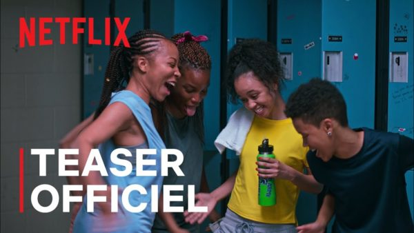 grand army teaser officiel vostfr netflix france youtube thumbnail 600x338 - Grand Army