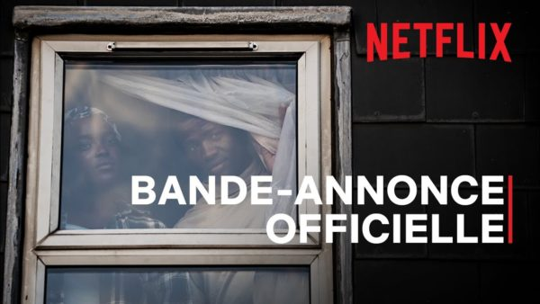 his house bande annonce officielle vf netflix france youtube thumbnail 600x338 - His House