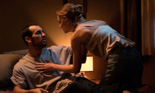 Irrémédiable : découvrez dès à présent le nouveau thriller espagnol signé Netflix