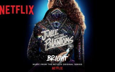 julie and the phantoms bright official audio netflix futures youtube thumbnail 400x250 - Vidéos