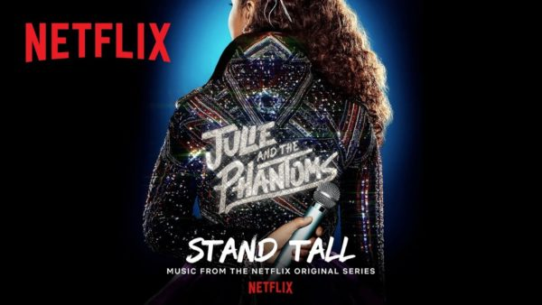 julie and the phantoms stand tall official audio netflix futures youtube thumbnail 600x338 - Dark