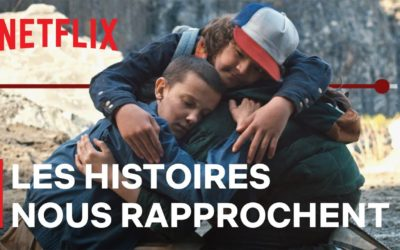 les histoires nous rapprochent netflix france youtube thumbnail 400x250 - Vidéos