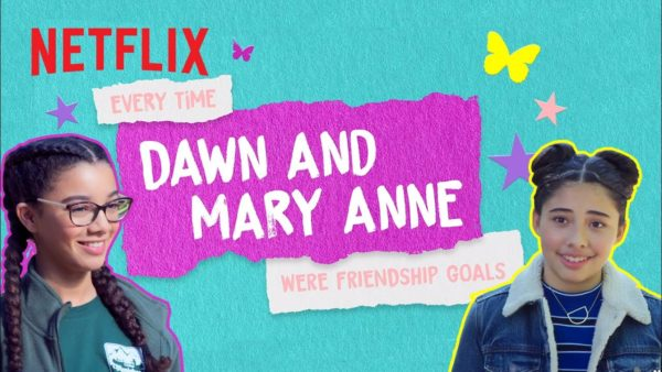 mary anne dawns best friendship moments the baby sitters club netflix futures youtube thumbnail 600x338 - La Môme