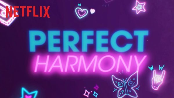 perfect harmony lyric video julie and the phantoms netflix futures youtube thumbnail 600x338 - Shining