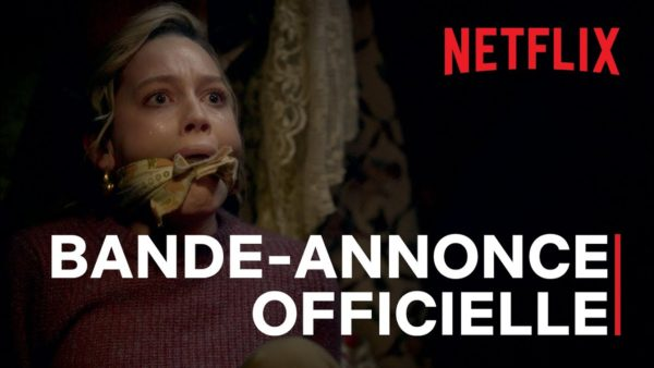 the haunting of bly manor bande annonce officielle vf netflix france youtube thumbnail 600x338 - The Haunting of Hill House