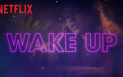 wake up lyric video julie and the phantoms netflix futures youtube thumbnail 400x250 - Vidéos