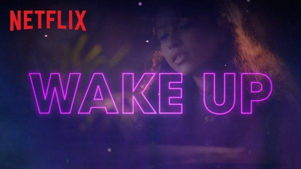 wake up lyric video julie and the phantoms netflix futures youtube thumbnail 600x338 - Dark