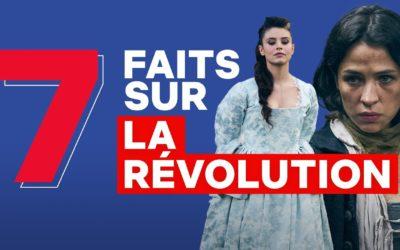 7 faits sur la revolution netflix france youtube thumbnail 400x250 - Vidéos