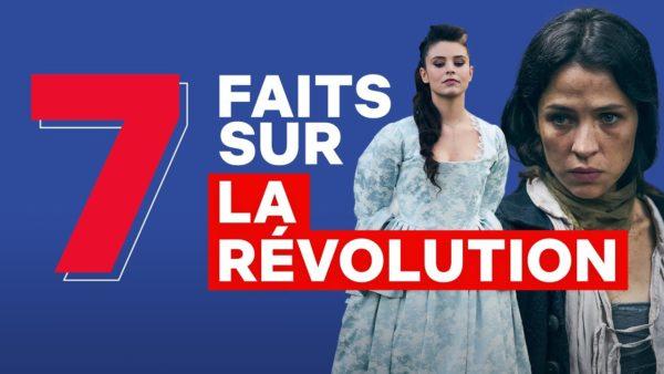 7 faits sur la revolution netflix france youtube thumbnail 600x338 - La Révolution