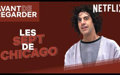 avant de regarder les sept de chicago netflix france youtube thumbnail 400x250 - Vidéos