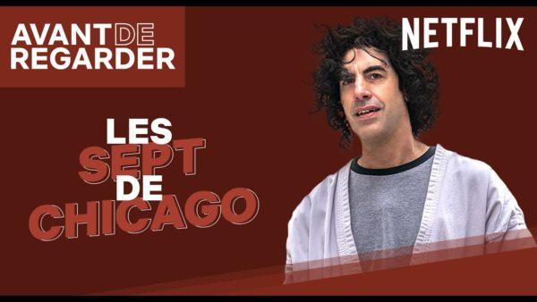 avant de regarder les sept de chicago netflix france youtube thumbnail 600x338 - Les Sept de Chicago