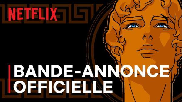 blood of zeus bande annonce officielle vostfr netflix france youtube thumbnail 600x338 - Titans