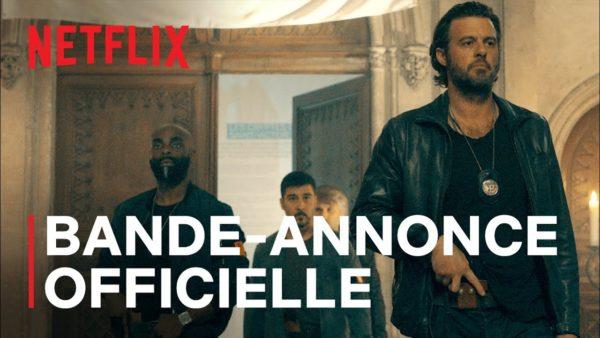bronx bande annonce officielle netflix france youtube thumbnail 600x338 - Marseille