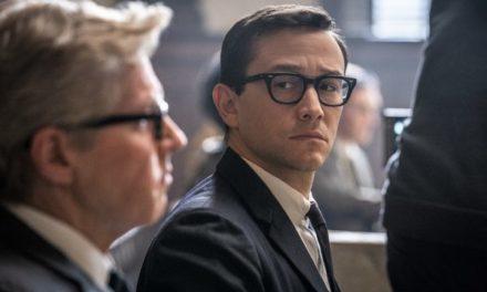 Les Sept de Chicago : que pensent les internautes du nouveau film d'Aaron Sorkin ?