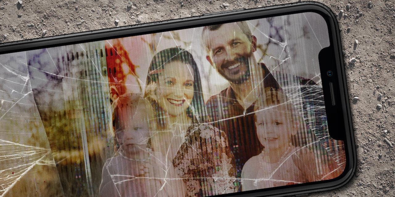 L'affaire Watts : le nouveau true crime qui retrace l'histoire sordide d'une tuerie familiale