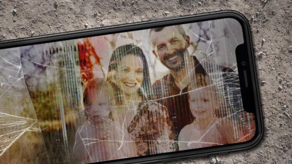 chronique dune tuerie affaire watts 600x338 - L'affaire Watts : le nouveau true crime qui retrace l'histoire sordide d'une tuerie familiale